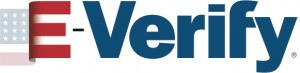 E-Verify_Logo_4-Color_CMYK_SM_JPG